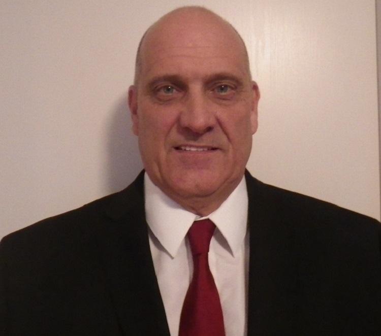 Richard A 'Rick'  Schroeder